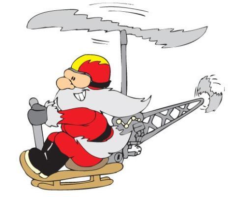 hubschrauber-rundflug-geschenk-verschenken-weihnachten-geburtstag