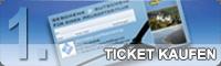 [:de]hubschrauber-rundflug-kaufen-schritt1-ticket[:en]heli-schritt1[:]