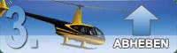 hubschrauber rundflug heli fliegen geschenk gutschein