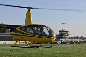[:de]hubschrauber-muenchen-selber-fliegen-helikopter-schnupperflug[:]
