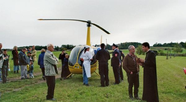 helicopter-sightseeing-event-event-andechs-firm-sightseeing-flight-event