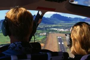 helicopter sightseeing flight-helicopter flight-helicopter sightseeing flights-heli-flying-yourself