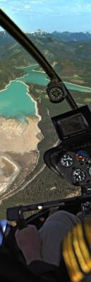 hubschrauber-rundflug-muenchen-pilot-ausbildung-privatpilotenlizenz