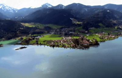 hubschrauber-rundflug-muenchen-tegernsee-gmund-rottach-wallberg