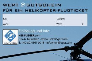 wertgutschein-geschenk-gutschein-hubschrauber-rundflug-hubschrauberflug-ticket