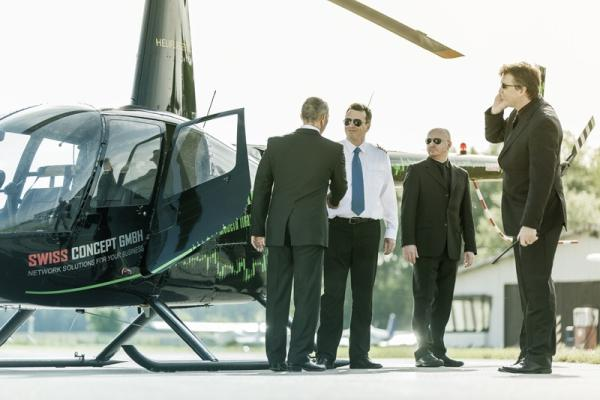 hubschrauber-rundflug-charter-business-event-vip-transport
