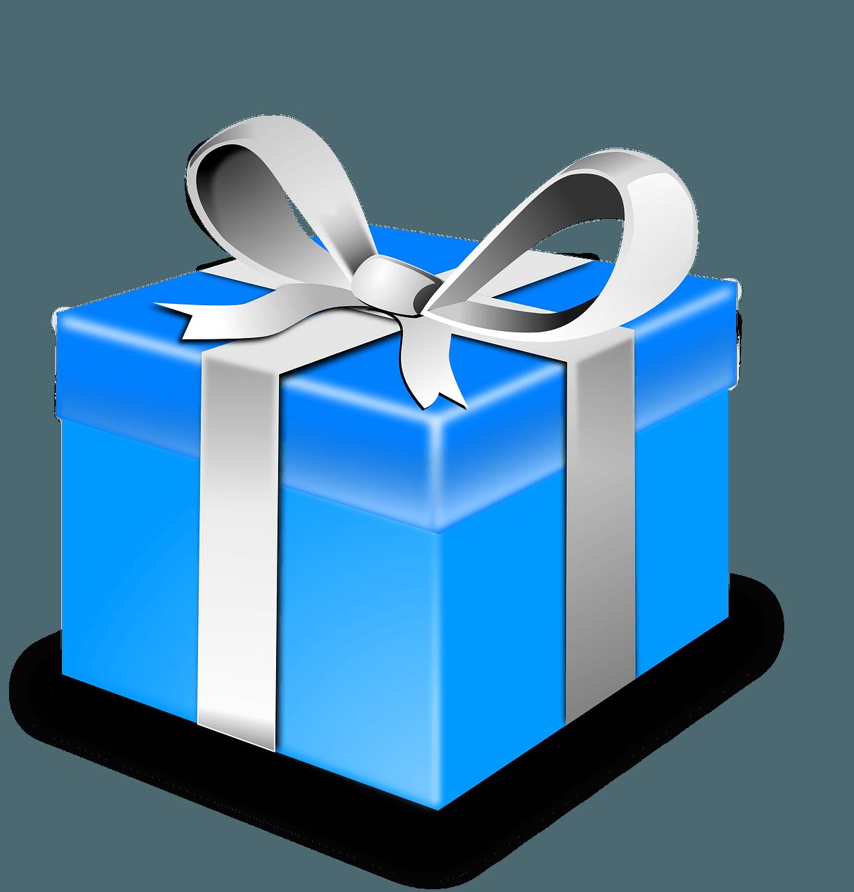 hubschrauber-rundflug-geschenk-geburtstag-weihnachten-ostern