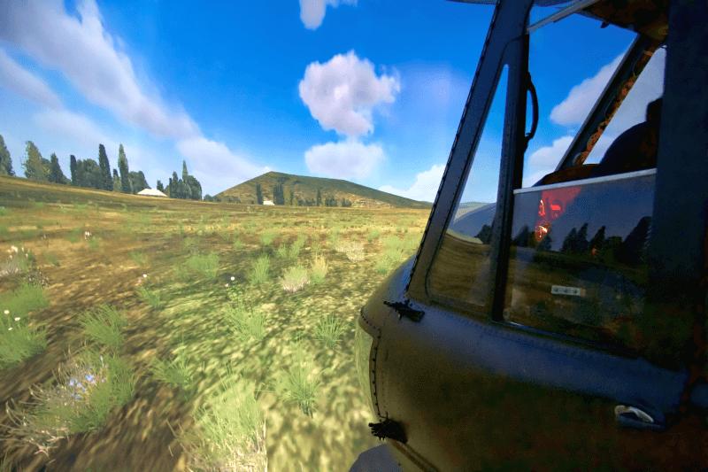 ]hubschrauber-rundflug-simulator-muenchen-bell206-selber-fliegen-erlebnis-gutschein-geschenk-geburtstag