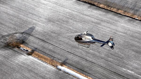 hubschrauber-rundflug-bremen-flughafen-geburtstag-weihnachten-ostern