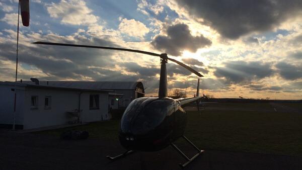 hubschrauber-rundflug-bremen-weser-geschenk-ticket-helikopter-geschenk