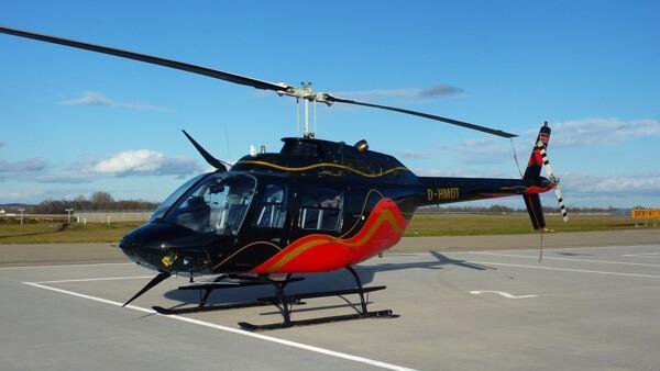 [:de]hubschrauber-rundflug-memmingen-tannheim-fliegen-geschenk-selber-geburtstag-privat-helikopter-weihnachten[:en]Hubschrauber Rundflug Memmingen Tannheim Heli Selber fliegen[:]