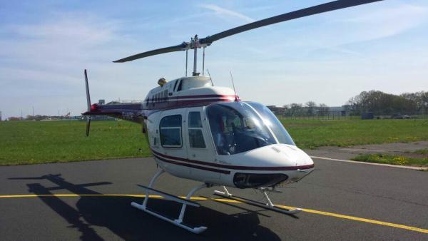 [:de]hubschrauber-rundflug-memmingen-tannheim-allgaeu-berge-geschenk-alpen[:en]Hubschrauber Rundflug Memmingen Tannheim Heli Selber fliegen[:]