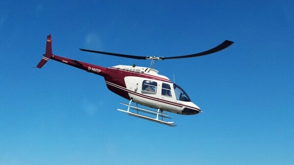 [:de]hubschrauber-rundflug-memmingen-tannheim-allgaeu-fliegen-geschenk-berge[:en]Hubschrauber Rundflug Memmingen Tannheim Heli Selber fliegen[:]