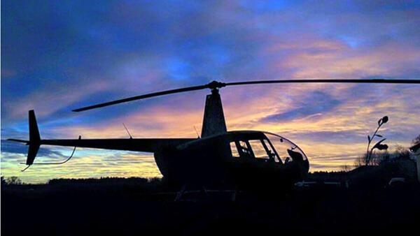 [:de]hubschrauber-rundflug-gera-leumnitz-skyline-schloss-denkmal-geschenk[:en]Hubschrauber Rundflug Hubschrauberflug Gera Leumnitz Fliegen Rundflüge Geschenk Gutschein Geburtstag Überraschung Helikopter Rundflüge[:]
