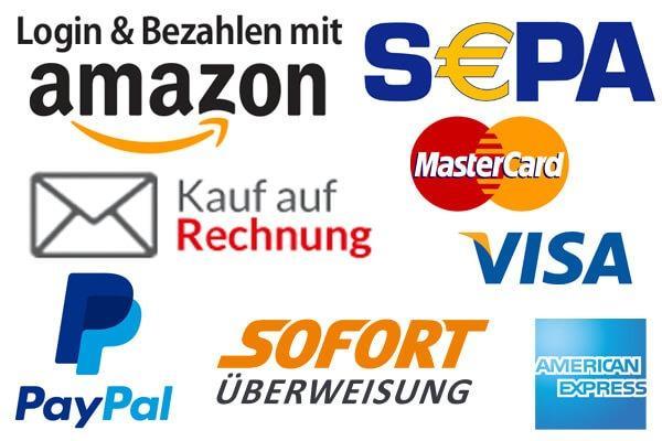 hubschrauber-rundflug-online-bezahlen-paypal-amazon-kreditkarte-rechnung-ueberweisung-visa-master-amex