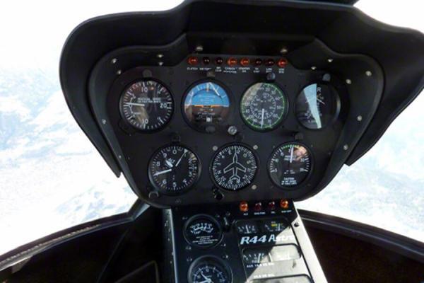 hubschrauber-rundflug-cuxhaven-nordholz-winter-geschenk-weihnachten-gutschein