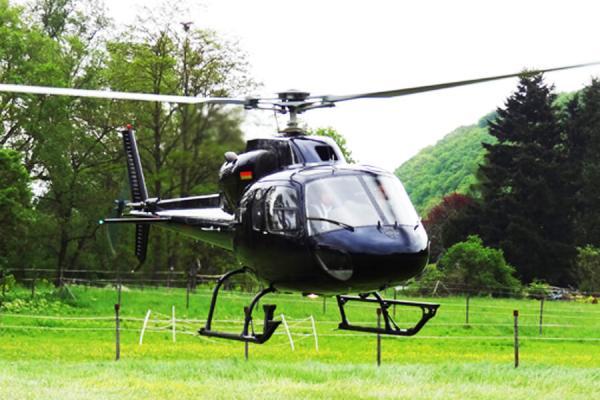 [:de]hubschrauber-rundflug-weihnachten-ostern-geschenk-idee-ueberraschung-geburtstag-pilot[:en]Geschenkidee Weihnachten Geschenk Gutschein Hubschrauber Rundflug Fliegen Rundflüge Überraschung Helikopter Rundflüge[:]