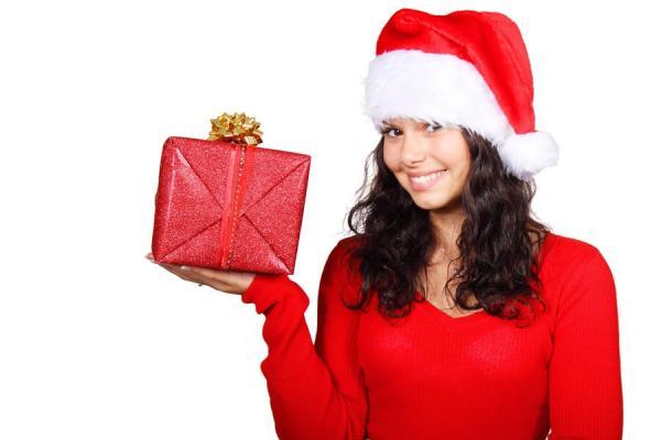 [:de]hubschrauber-rundflug-weihnachten-ticket-ueberraschung-nikolaus-paket[:en]Geschenkidee Weihnachten Geschenk Gutschein Hubschrauber Rundflug Fliegen Rundflüge Überraschung Helikopter Rundflüge[:]