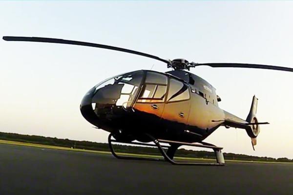 [:de]hubschrauber-rundflug-weihnachten-fliegen-winter-geburtstag-pilot[:en]Geschenkidee Weihnachten Geschenk Gutschein Hubschrauber Rundflug Fliegen Rundflüge Überraschung Helikopter Rundflüge[:]