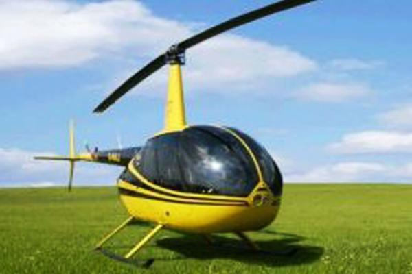[:de]hubschrauber-rundflug-weihnachten-winter-geburtstag-pilot[:en]Geschenkidee Weihnachten Geschenk Gutschein Hubschrauber Rundflug Fliegen Rundflüge Überraschung Helikopter Rundflüge[:]