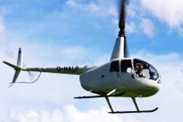 [:de]hubschrauber-rundflug-weihnachten-verlobung-robinson-geburtstag-pilot-ueberraschung-geschenk[:en]Geschenkidee Weihnachten Geschenk Gutschein Hubschrauber Rundflug Fliegen Rundflüge Überraschung Helikopter Rundflüge[:]