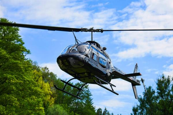 [:de]hubschrauber-rundflug-weihnachten-verlobung-robinson-geburtstag-pilot-ueberraschung[:en]Geschenkidee Weihnachten Geschenk Gutschein Hubschrauber Rundflug Fliegen Rundflüge Überraschung Helikopter Rundflüge[:]