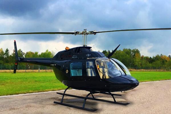 [:de]hubschrauber-rundflug-weihnachten-verlobung-robinson-geburtstag-pilot[:en]Geschenkidee Weihnachten Geschenk Gutschein Hubschrauber Rundflug Fliegen Rundflüge Überraschung Helikopter Rundflüge[:]