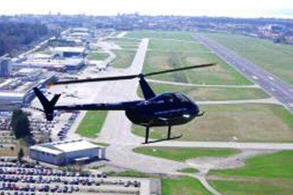 [:de]hubschrauber-rundflug-weihnachten-geschenk-verlobung-robinson-geburtstag-selber[:en]Geschenkidee Weihnachten Geschenk Gutschein Hubschrauber Rundflug Fliegen Rundflüge Überraschung Helikopter Rundflüge[:]
