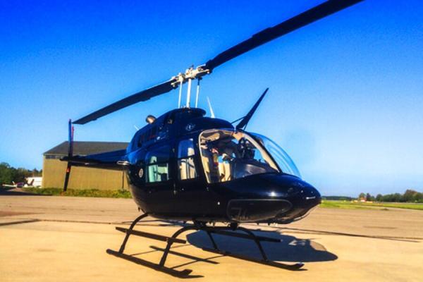 [:de]hubschrauber-rundflug-weihnachten-geschenk-verlobung-robinson-geburtstag-pilot[:en]Geschenkidee Weihnachten Geschenk Gutschein Hubschrauber Rundflug Fliegen Rundflüge Überraschung Helikopter Rundflüge[:]