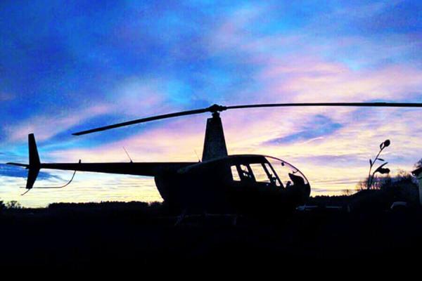[:de]hubschrauber-rundflug-weihnachten-geschenk-wertgutschein-familie-robinson-geburtstag-pilot[:en]Geschenkidee Weihnachten Geschenk Gutschein Hubschrauber Rundflug Fliegen Rundflüge Überraschung Helikopter Rundflüge[:]