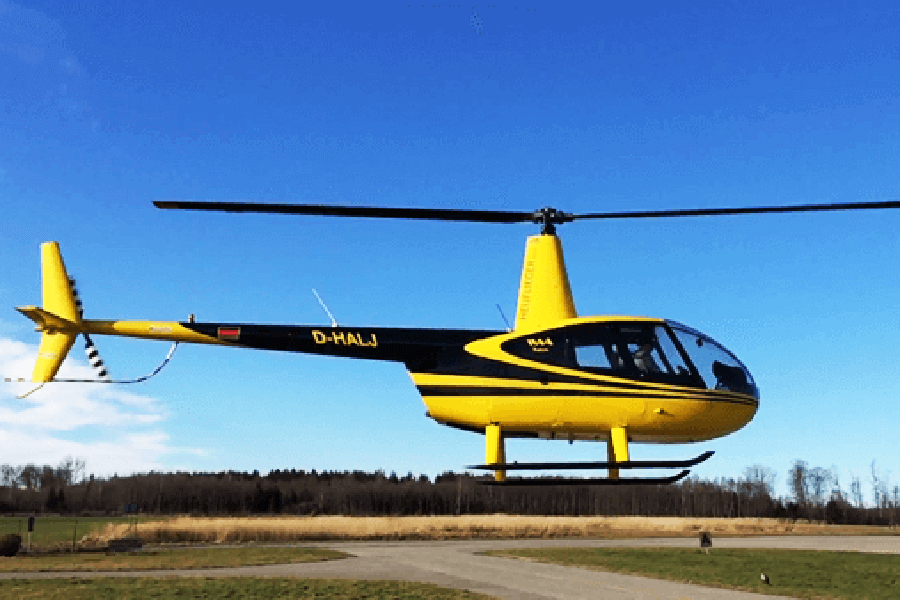 hubschrauber-rundflug-weihnachten-geschenk-familie-robinson-geburtstag-pilot
