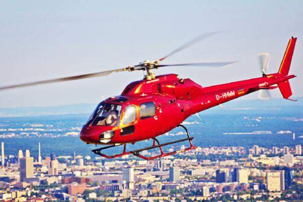 [:de]hubschrauber-rundflug-weihnachten-geschenk-idee-familie-geburtstag-pilot[:en]Geschenkidee Weihnachten Geschenk Gutschein Hubschrauber Rundflug Fliegen Rundflüge Überraschung Helikopter Rundflüge[:]