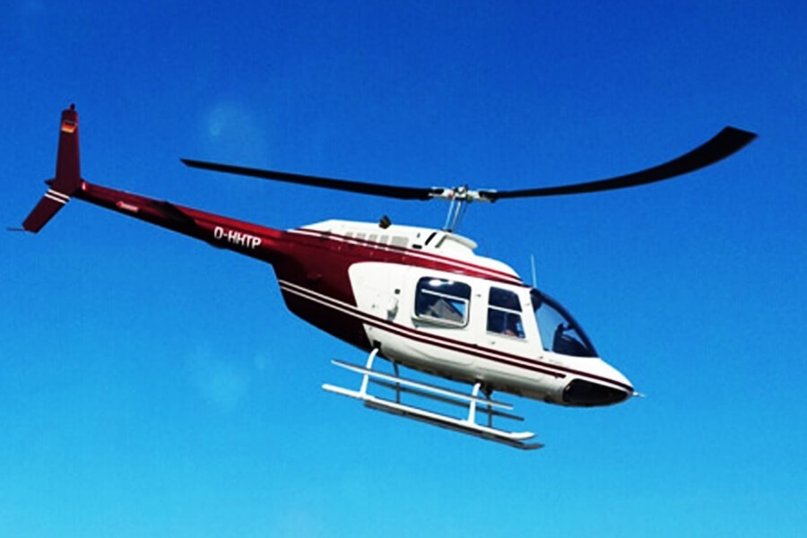 [:de]hubschrauber-rundflug-weihnachten-ostern-geschenk-idee-ueberraschung-winter-geburtstag-pilot[:en]Geschenkidee Weihnachten Geschenk Gutschein Hubschrauber Rundflug Fliegen Rundflüge Überraschung Helikopter Rundflüge[:]