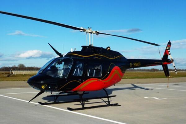 [:de]hubschrauber-rundflug-weihnachten-ostern-geschenk-idee-ueberraschung-pilot[:en]Geschenkidee Weihnachten Geschenk Gutschein Hubschrauber Rundflug Fliegen Rundflüge Überraschung Helikopter Rundflüge[:]