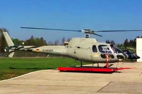 [:de]hubschrauber-rundflug-weihnachten-ostern-geschenk-idee-geburtstag-pilot[:en]Geschenkidee Weihnachten Geschenk Gutschein Hubschrauber Rundflug Fliegen Rundflüge Überraschung Helikopter Rundflüge[:]