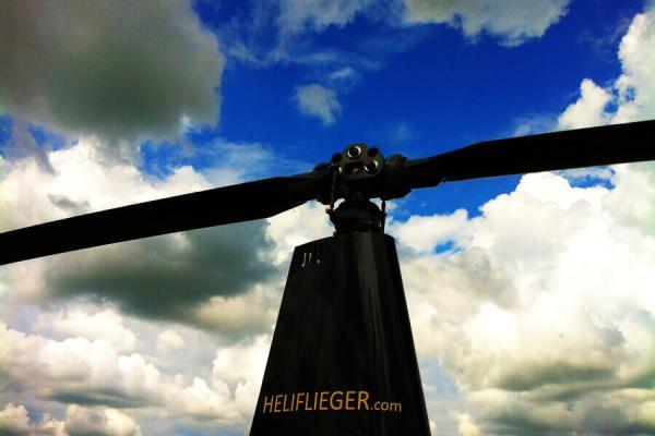 [:de]hubschrauber-rundflug-weihnachten-geschenk-idee-ueberraschung-ostern-geburtstag-runder[:en]Geschenkidee Weihnachten Geschenk Gutschein Hubschrauber Rundflug Fliegen Rundflüge Überraschung Helikopter Rundflüge[:]