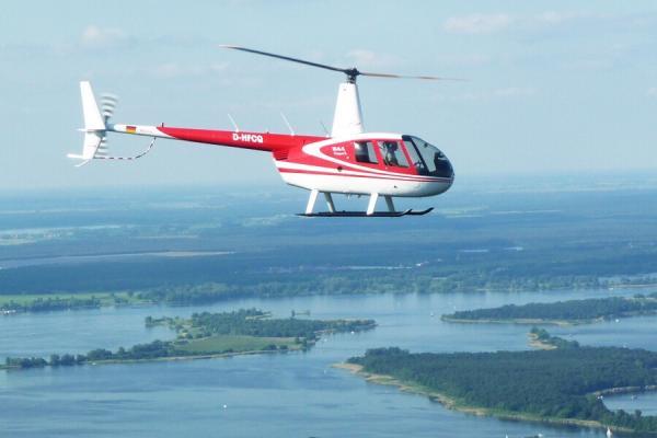 [:de]hubschrauber-rundflug-weihnachten-geschenk-idee-ostern-geburtstag[:en]Geschenkidee Weihnachten Geschenk Gutschein Hubschrauber Rundflug Fliegen Rundflüge Überraschung Helikopter Rundflüge[:]