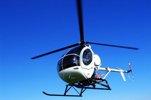[:de]hubschrauber-rundflug-weihnachten-geschenk-idee-ueberraschung-ostern-geburtstag-jubilaeum[:en]Geschenkidee Weihnachten Geschenk Gutschein Hubschrauber Rundflug Fliegen Rundflüge Überraschung Helikopter Rundflüge[:]