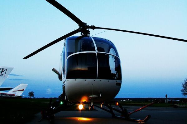 [:de]hubschrauber-rundflug-weihnachten-geschenk-idee-ueberraschung-geburtstag[:en]Geschenkidee Weihnachten Geschenk Gutschein Hubschrauber Rundflug Fliegen Rundflüge Überraschung Helikopter Rundflüge[:]