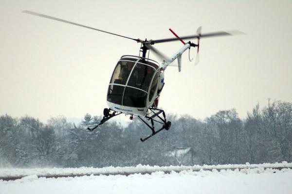 [:de]hubschrauber-rundflug-weihnachten-geschenk-idee-ueberraschung-ostern-geburtstag[:en]Geschenkidee Weihnachten Geschenk Gutschein Hubschrauber Rundflug Fliegen Rundflüge Überraschung Helikopter Rundflüge[:]