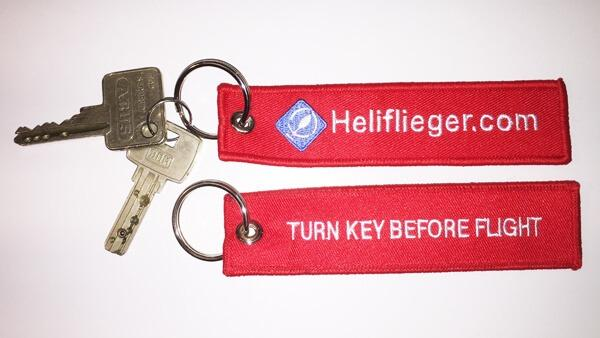 hubschrauber-rundflug-schluesselanhaenger-turn-key-before-flight-remove-before-flight