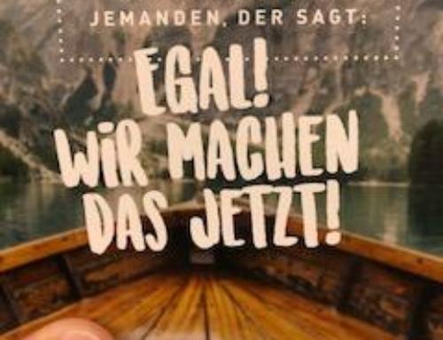 Der Heliflieger.com Hubschrauber-Blog: Start frei!!
