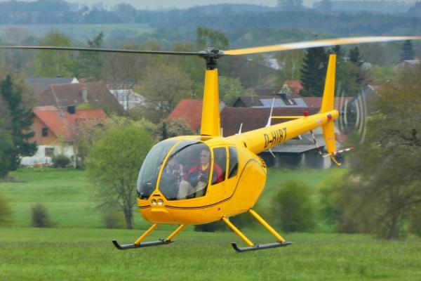 hubschrauber-robinson-r44-helicopter-torrance