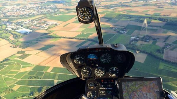 [:de]hubschrauber-rundflug-geschenk-geburtstag-weihnachten-ostern-ueberraschung[:en]Hubschrauber Rundflug Heli selber fliegen Rundflüge mydays jochen schweizer Hubschrauberflug.de Geschenkidee Geschenkgutschein Erlebnisgeschenk[:]
