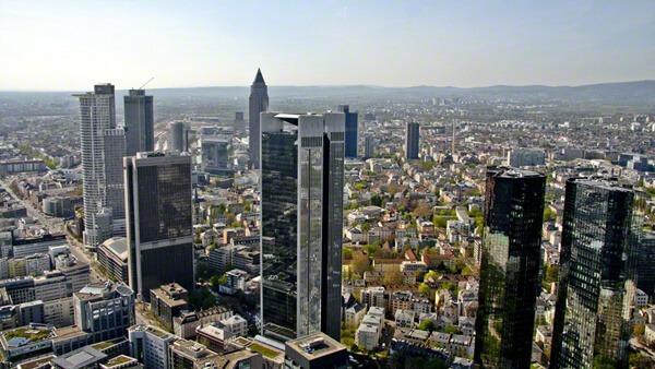 hubschrauber-rundflug-geschenk-geburtstag-frankfurt-skyline-selber-fliegen[:en]Hubschrauber Rundflug Heli fliegen Rundflüge mydays jochen schweizer Hubschrauberflug.de Geschenkidee Geschenkgutschein Erlebnisgeschenk