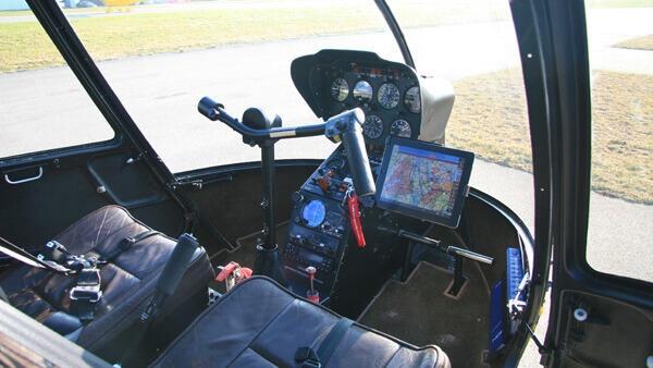 [:de]hubschrauber-rundflug-geschenk-geburtstag-selber-schloss-fliegen[:en]Hubschrauber Rundflug Heli selber fliegen Rundflüge mydays jochen schweizer Hubschrauberflug.de Geschenkidee Geschenkgutschein Erlebnisgeschenk[:]
