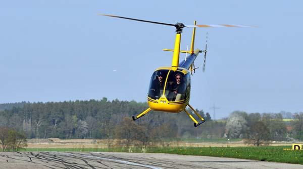 warum hubschrauber helikopter fliegen erklaerung