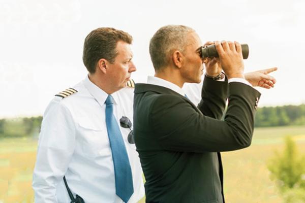 [:de]hubschrauber-rundflug-event-charter-privat-praesident-vip-transfer-geschenk-ueberraschung[:en]Hubschrauber Rundflug Ostereier suchen Ostern geschenk[:]