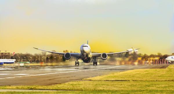 fliegen cumulus hubschrauber wueste hitze takeoff flugzeug