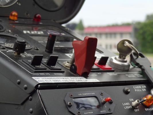 hubschrauber-hitze-rundflug-muenchen-leistung